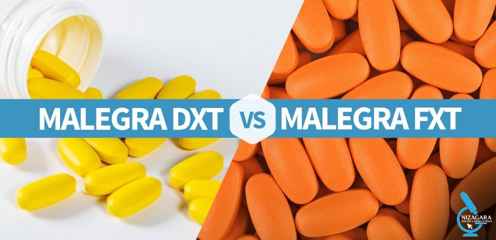 malegra duloxetine vs malegra fluoxetine