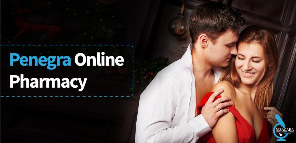 penegra online pharmacy