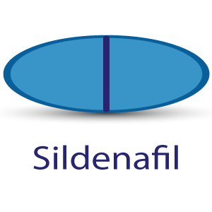 What Is Sildenafil And Why It's Still The Most Effective Treatment For ED?