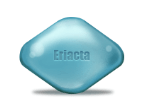 What Is Eriacta And How Does It Work?