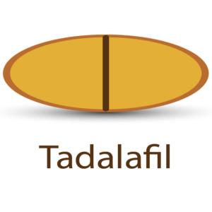 Tadalafil – The Active Ingredient of Modern ED Drugs